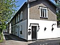 13-16, Lakeside Cottages, Haigh.jpg
