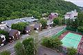 130824 Asarigawa Onsen Otaru Hokkaido Japan02s3.jpg
