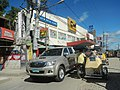 130Santa Maria San Jose del Monte, Bulacan Roads 38.jpg