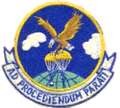 130th Air Commando Squadron - Emblem.png