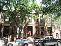 131 MtVernonSt Boston 2010 h1.jpg