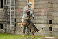 131st Military Working Dog Detachment device detection training 130611-A-BS310-170.jpg