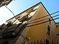 134 Casa Amiguet, c. Palma (Vilafranca del Penedès).JPG