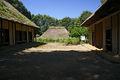 135michinoku folk village3872.jpg