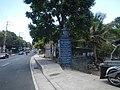 137Barangays of Antipolo City 19.jpg