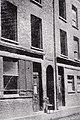 13 Miller's Court Spitalfields Jack the Estripador 1888 Photographed Circa 1900.jpg