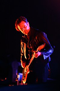 14-06-07 RiP Queens of the Stone Age Troy van Leeuwen 1.JPG