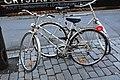 14-08-12-Helsinki-Crescent-RalfR-042.jpg