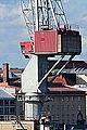 14-08-13-helsinki-RalfR-N3S 1293-052.jpg