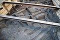 14-11-15-Ausgrabungen-Schweriner-Schlosz-RalfR-141-N3S 4124.jpg