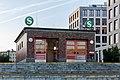 140928 Berlin Nordbahnhof Eingang.jpg