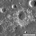 14284-Moon-Maskelyne-LRO-20141012.jpg