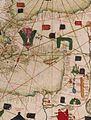 1450 ¿ Carta Catalana jpeg copy.C.jpg