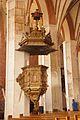1458vik Gdańsk. Kościół św. Katarzyny. Foto Barbara Maliszewska.jpg