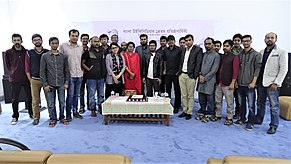 Bengali Wikipedia | Revolvy