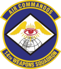 14th Weapons Squadron - Emblem.png