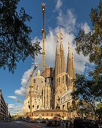 15-10-28-Sagrada Familia-WMA 3127-3136.jpg