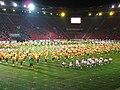 15. sokolský slet na stadionu Eden v roce 2012 (59).JPG