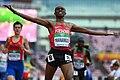 1500 metres men final Tampere 2018 (5).jpg