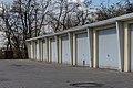 150405 Garagen in Mainz-Amöneburg.jpg