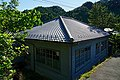 150606 Tsumago-juku Nagiso Nagano pref Japan34n.jpg