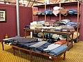 150 mNACTEC, la Fàbrica Tèxtil, teles de llana.jpg