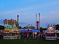 150th Lodi Agricultural Fair Midway - panoramio (1).jpg
