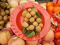 1528Food Fruits Cuisine Bulacan Philippines 16.jpg