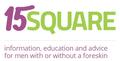 15Square logo.png