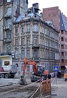 15 Khmelnytskoho Street, Lviv (03).jpg