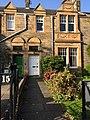 15 Nile Grove Edinburgh UK.jpg