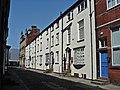 15 and 17, Wood Street, Bolton.jpg