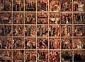 15th-century unknown painters - Life of Christ - WGA23725.jpg