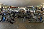 16-03-30-Ben Gurion International Airport-RalfR-DSCF7520.jpg