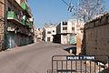 16-03-31-Hebron-Altstadt-RalfR-WAT 5709.jpg