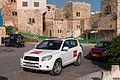 16-03-31-Hebron-Altstadt-RalfR-WAT 5722.jpg