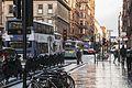 16-11-16-Glasgow street scene-RR2 7265.jpg