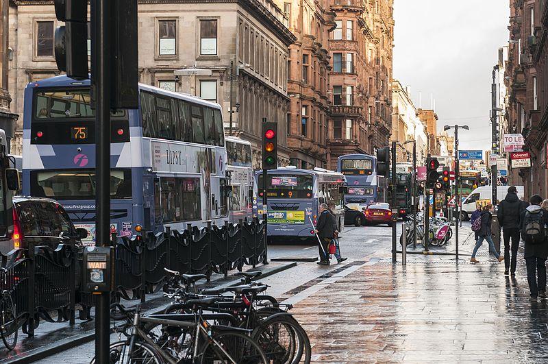 File:16-11-16-Glasgow street scene-RR2 7265.jpg