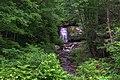 16-16-001, miegs falls - panoramio.jpg