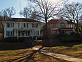 1605-1601 15th Avenue South Birmingham Dec 2012.jpg