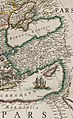 1644 Europa Recens Blaeu cropped.jpg