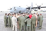 165th Airlift Wing deploys in support of Operation Freedom's Sentinel 150626-F-TZ572-068.jpg