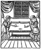 1674 illustration-The Billiard Table.png