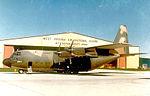 167th TAS Lockheed C-130A-9-LM Hercules 56-544 WV ANG.jpg