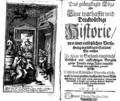 1695 Das geängstigte Köge.png
