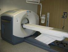Positron emission tomography - Wikipedia