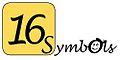 16symbols-logo.jpg