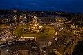 17-12-01-Plaça d'Espanya-RalfR-DSCF0362.jpg