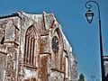17-Tonnay-Charente.jpg