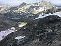 170828-FS-Inyo-PRW-MountRitter (37049559245).jpg